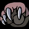 Druid class icon